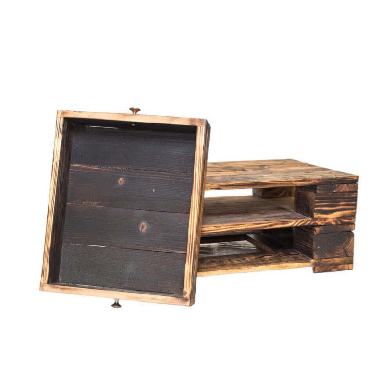 jailshop handwerk das sitzt. Black Bedroom Furniture Sets. Home Design Ideas