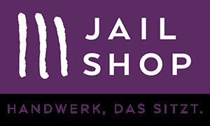 Jailshop