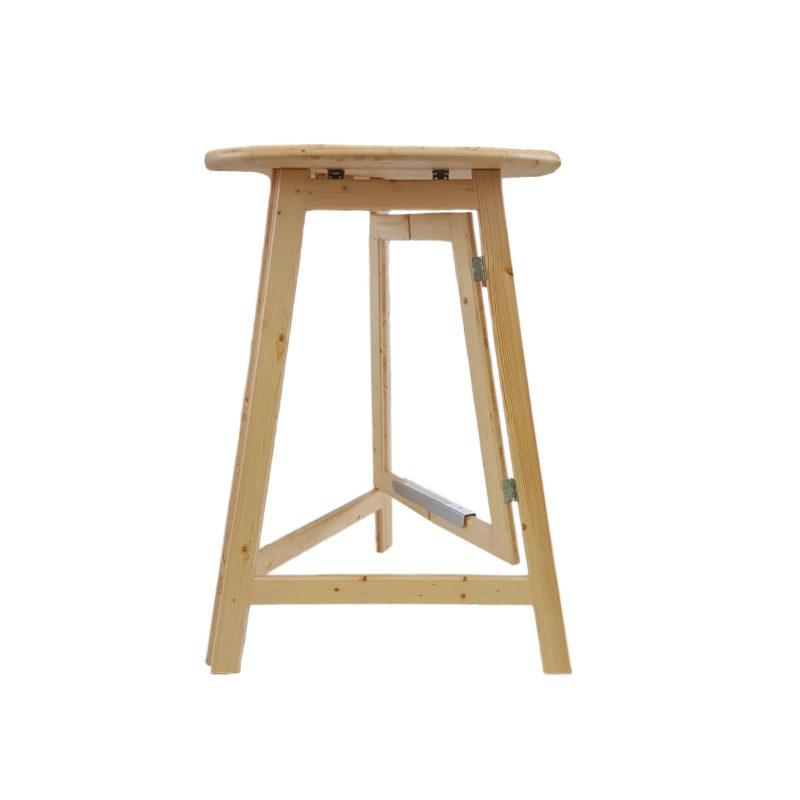 Palettenmöbel Tisch ~ Möbel und Heimat Design Inspiration