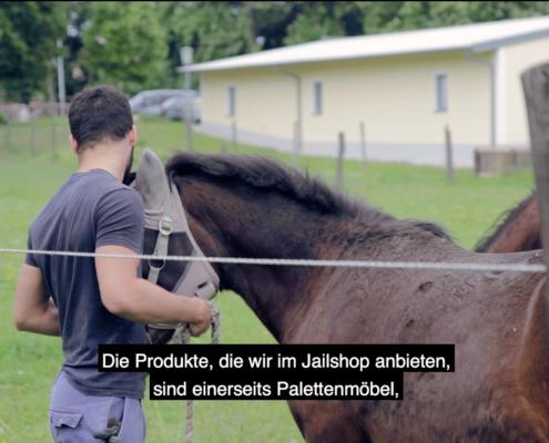 Video Preview Bild mit Untertitel